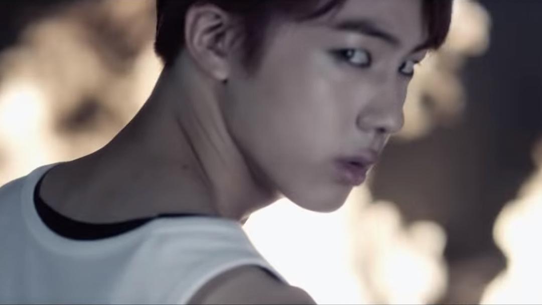 DARK & WILD | BTS | Big Hit Entertainment
