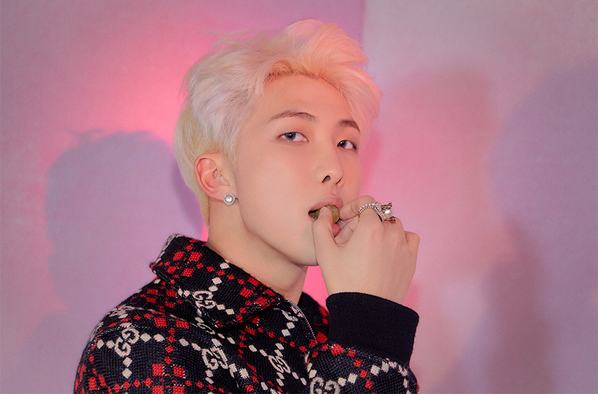 Image result for rm map of the soul persona