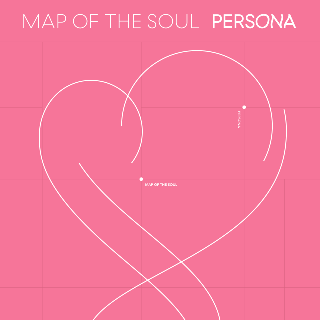 kv map of the soul persona m