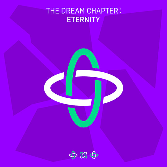THE DREAM CHAPTER: ETERNITY | TOMORROW X TOGETHER | Big Hit ...