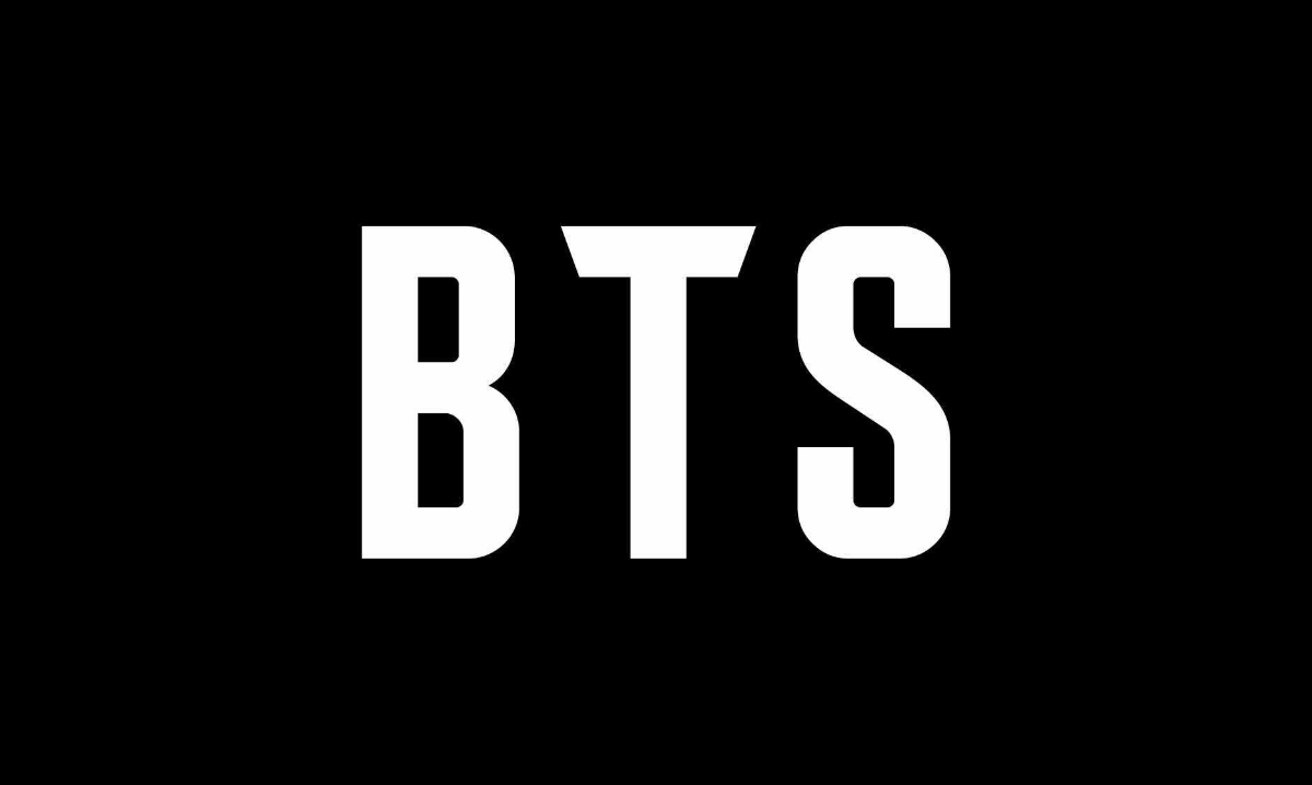 LOVE YOURSELF 結 'Answer' | BTS | Big Hit Entertainment